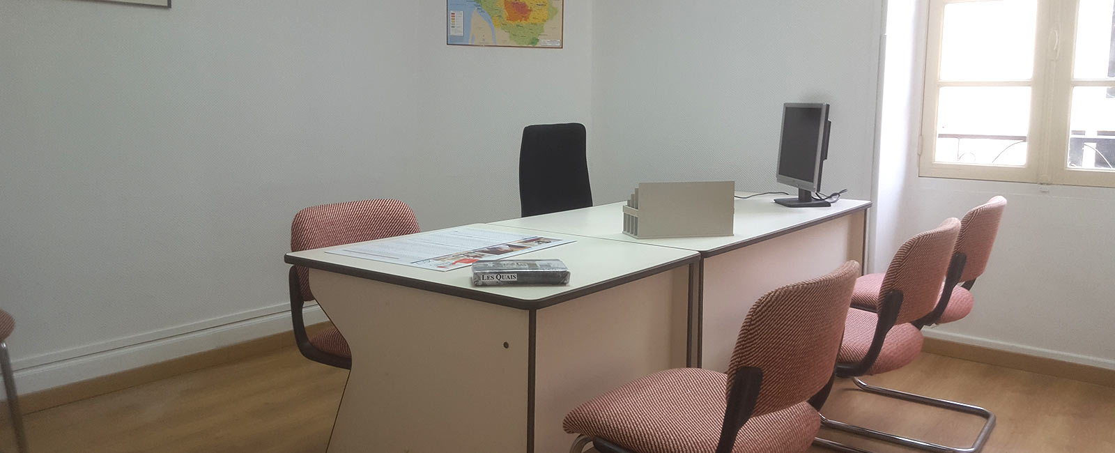 Le-Quai-coworking-angouleme-slider-03