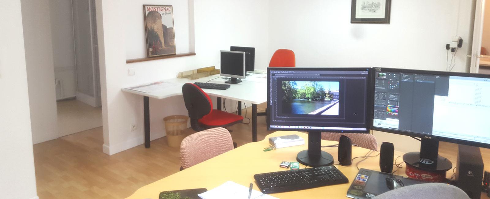 Le-Quai-coworking-angouleme-slider-06