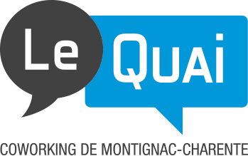 le-quai-coworking-montignac-angouleme