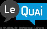 Coworking de Montignac Charente